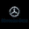 Mercedes-Benz of Weston-Super-Mare