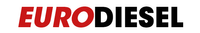 Eurodiesel Chorley Ltd