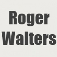 Roger Walters