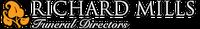Richard Mills Funeral Directors Ltd