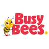 Busy Bees at Market Harborough