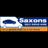 Saxons Practical Car and Van Rental (Bromley)