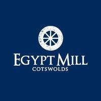 Egypt Mill Hotel & Restaurant