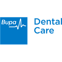 Bupa Dental Care St Albans - CLOSED