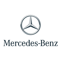 Mercedes-Benz of Swindon