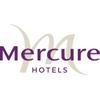 Hotel MERCURE BRISTOL HOLLAND HOUSE
