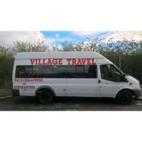 Village Travel Minibuses