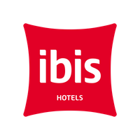 Hotel ibis Reading Centre -new ibis rooms-
