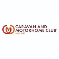 Kendal Caravan and Motorhome Club Campsite