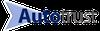 Autotrust Car Dealers