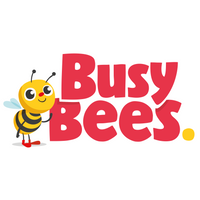 Busy Bees at Sunderland, Fulwell