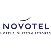 Hotel Novotel Reading Centre