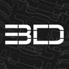 3D Print Dynamics