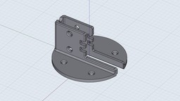 CAD Modelling.
