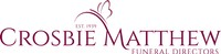 Crosbie Matthew Funeral Directors