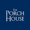 The Porch House