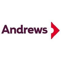 Andrews Witney