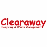 Clearaway