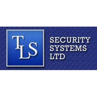 T L S Security Systems Ltd