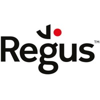Regus - Brentwood, Great Warley