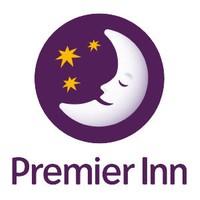 Premier Inn Worcester City Centre