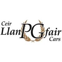 PG Cars
