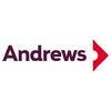 Andrews Southfields