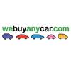 We Buy Any Car Cumbernauld