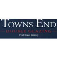 Towns-End Double Glazing Ltd