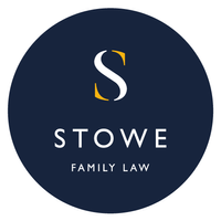 Stowe Family Law LLP - Family Solicitors Winchester