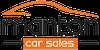 Manton Car Sales Company