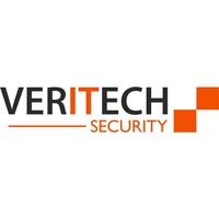 Veritech Security