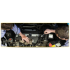 B & S Motoring Services